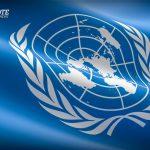 """Uruguay será distinguido en Naciones Unidas """"por su defensa de los derechos de las personas con nombres que empiezan con doblevé"""""""