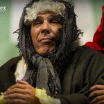"""En el próximo carnaval, Aldo Martínez representará a todos """"los 33 orientales"""" a la misma vez"""