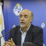 """Seguro especial por desempleo """"no amparará a quienes hagan vivos de instagram"""", dijo Pablo Mieres"""