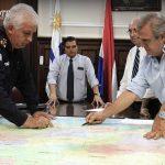 """""""Grandes mapas para grandes planes"""": así es la nueva medida del Ministerio del Interior"""