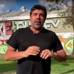 """MTV cribs prepara un programa especial sobre """"la mansión de Óscar Andrade"""""""