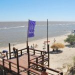 Encontraron un empresario en la playa de Balneario Kiyú: conocé la contranota que ya prepara La Diaria