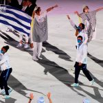 Conocé la historia de Juan Carlos, el uruguayo que no se puede ni aprender la tabla del 4 pero le exige a los atletas de su país que ganan una medalla