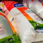 "Conaprole pasará a vender leche en mal estado y la llamará ""Toto da Silveira"""